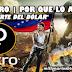EL PETRO podía iniciar una guerra en Venezuela | Estas son 10 razones (+VÍDEO) 🇻🇪 😲