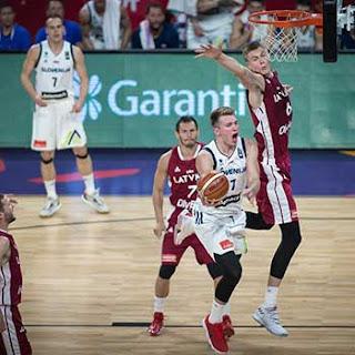 https://1.bp.blogspot.com/-VjNUgaJij1k/XRXQSQAH5KI/AAAAAAAADDQ/mDgpOjKHf_szT_NrslIick7El8w1upu8ACLcBGAs/s320/Pic_FIBA-_0140.jpg