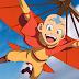 """Com os criadores da obra original, Netflix vai lançar uma série em live-action para """"A Lenda de Aang"""""""