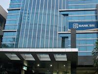 PT Bank Rakyat Indonesia (Persero) Tbk - Recruitment For Program Pengembangan Staff BRI July 2018