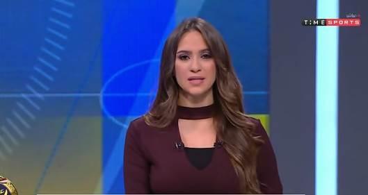 العبها صح  مع ميرهان عمرو حلقة الاحد 19-1-2020 حلقة كاملة