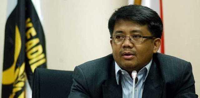 Presiden PKS Minta Kader Yang Mundur Tidak Gaduh