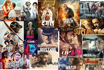 Upcoming Bollywood Movies 2019| List of Bollywood Movies of 2019