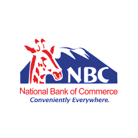 Job Opportunity at NBC Bank, Applications Developer Specialist