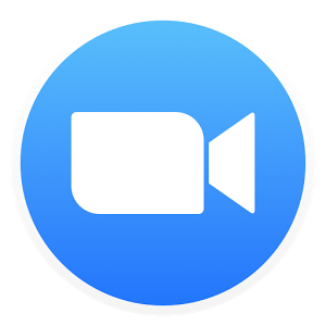 https://play.google.com/store/apps/details?id=us.zoom.videomeetings