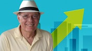 Pesquisas internas apontam vitória de José Otavio na eleição 2020