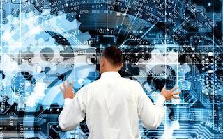 Οι επιχειρήσεις που θα κατανοήσουν τη ταχύτητα των τεχνολογικών εξελίξεων θα ευημερήσουν στο μέλλον