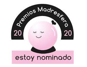 Vota Mi Blog Categoría CONCIENCIACIÓN