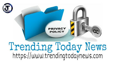 www.trendingtodaynews.com