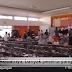 Pelantikan Garda Jokowi Mendadak Tegang, Ruangan Penuh....... Kursi Kosong
