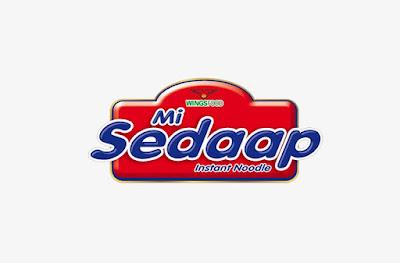 Rekrutmen  PT Prakarsa Alam Segar (Mie Sedaap) September 2019