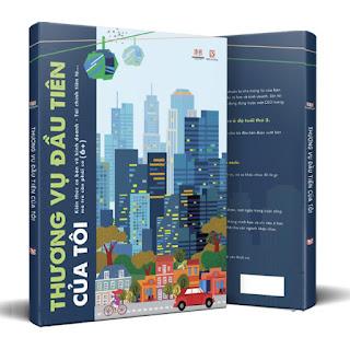 Sách Thương vụ đầu tiên của tôi - My First Business Encyclopedia ebook PDF-EPUB-AWZ3-PRC-MOBI