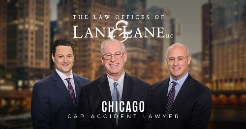 Image 4 Auto Accident Lawyer No Injury