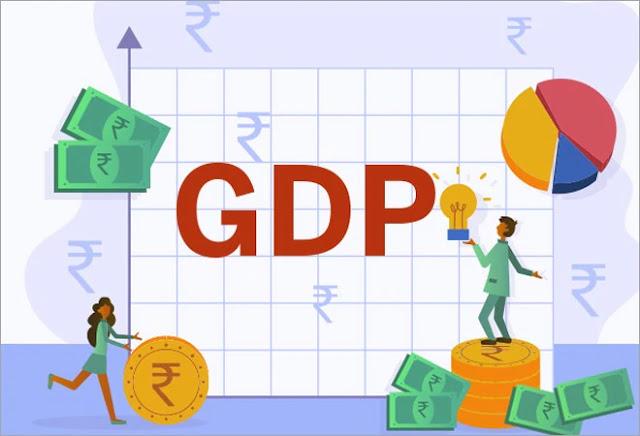 Coronavirus, COVID-19, Economic Growth, Economy, GDP, GDP Growth, Global Economy, Lockdown, UN, current affairs 2020, upsc current affairs 2020,