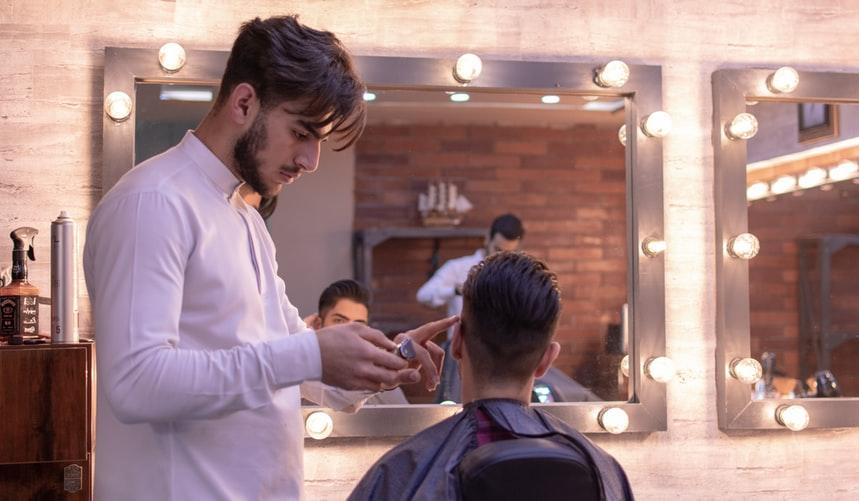 Cara Menjadi Barbershop Sukses Bagi Pemula