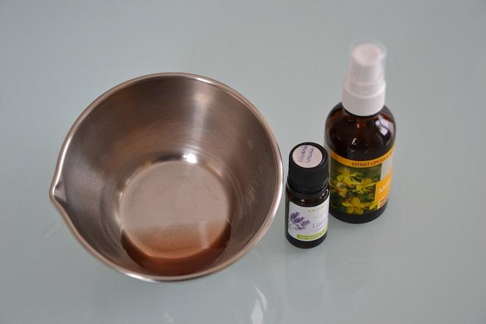 bulleetfunambule huile apaisante
