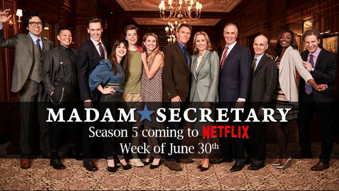 California Correctional Crisis: Madam Secretary and How Things Could