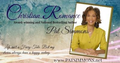 www.patsimmons.net
