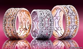 кольца, кольца обручальные, приметы, советы, советы модные, советы свадебные, интересное о кольцах, традиции, украшения, значения колец, астрология украшений, про кольца, про подарки, про украшения, подбор колец, украшения ювелирные,