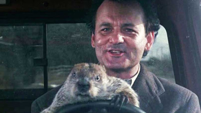 Groundhog-Day-1993