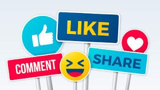 menghasilkan uang dari tiktok, Instagram, Facebook, youtube