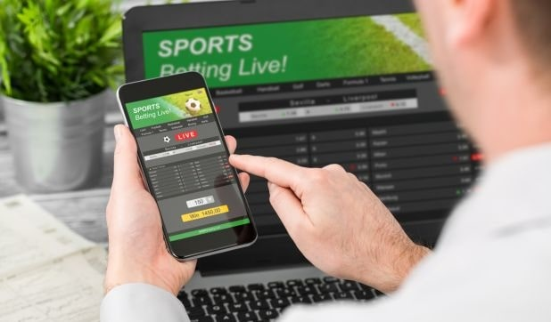 safety tips online sports betting