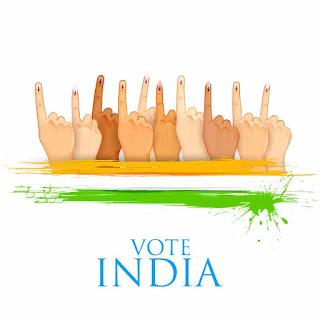 लोकसभा चुनाव 2019:चुनाव का परिणाम अपने स्मार्टफोन पर कैसे देखे ?