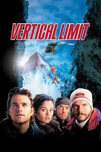 Vertical Limit 2000 Hindi English Download Dual Audio Movie