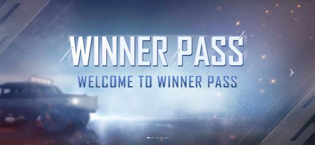 PUBG Lite 0.21.0 Season 23 Week 3 WP missions revealed