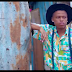 (Download Video)Bright - JELA Video(New Mp4 )