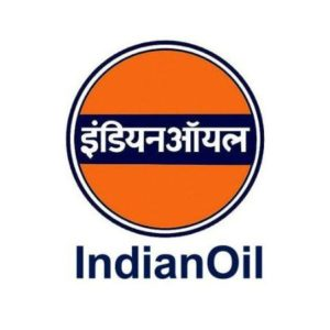 IOCL Call Letter 2020 | Trade Apprentice Call Letter Download: