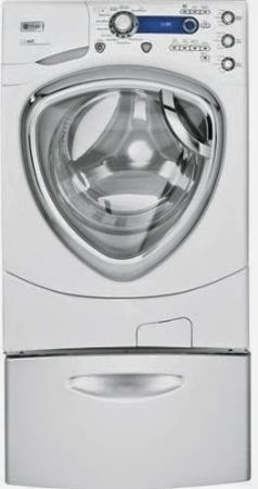 Washer Dryer Sale Stackable Washer Dryer For Sale