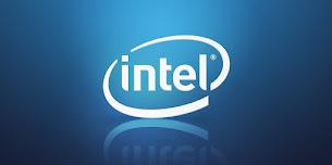 Intel Luncurkan Apollo Lake Chipset untuk PC Murah