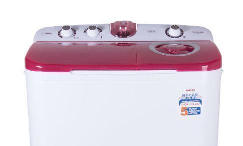 Sanken Twin Tub TX-99