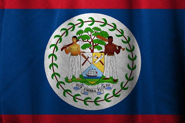 Profil & Informasi tentang Negara Belize [Lengkap]