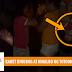 Kabet kinalbo ng totoong Misis, Matapos mahuli na kasama ang kanyang Mister!