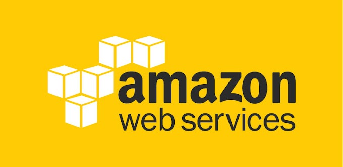 Amazon Web Services sufre problemas generalizados con aplicaciones en línea