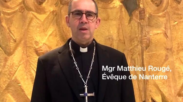 https://www.saintmaximeantony.org/2020/03/coronavirus-message-de-mgr-matthieu.html