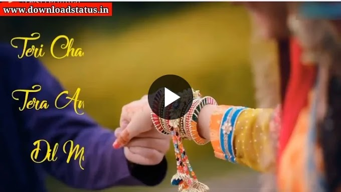 Best Love Video Status Download For Whatsapp - Love, Romantic