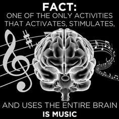 http://awakenings2012.blogspot.com/2014/07/musical-acts-trivia-facts.html