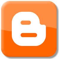 http://www.ezequiel-domingues.blogspot.com.br/
