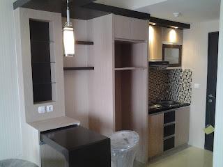 produk-desain-interior-apartemen-tridaya-interior