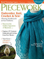 Piecework Mar/Apr 2017