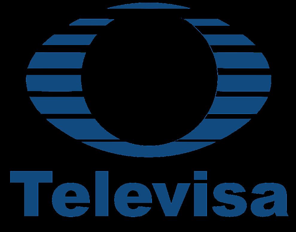 nuevas telenovelas de televisa 2012 m225s telenovelas