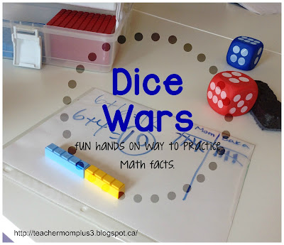 http://teachermomplus3.blogspot.ca/2016/04/dice-wars.html