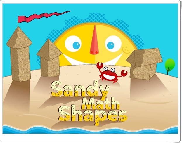 http://www.tvokids.com/games/sandymathshapes