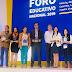 Uniguajira segunda entre 52 universidades en concurso de estrategias educativas