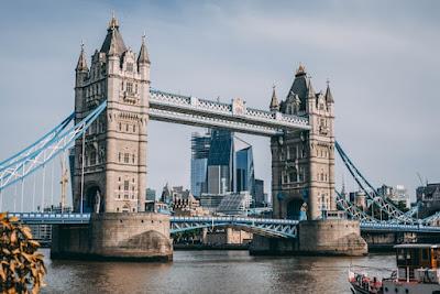 jam trading forex market london