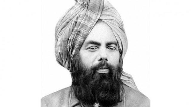 Mirza Ghulam Ahmad, Ahmadiyah, Ahmadiyya