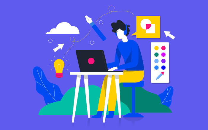Digital Skill That Are in High Demand Right Now